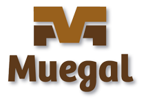 Mueblería Muegal